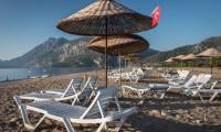 İngiliz turistlerin AB dışında ilk tercihi Türkiye