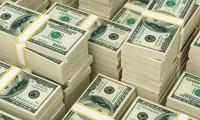 IIF: Küresel borçta büyüme hız kesti