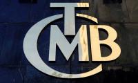 Merkez Bankası brüt döviz rezervi 4,0 milyar dolar arttı