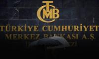 TCMB: Enflasyon hedefi doğrultusunda parasal duruşu belirleyecek