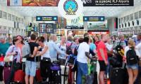 Rus turistler Türkiye'de ne kadar harcıyor