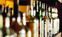Az ya da orta düzey alkol tüketimi bile felç riskini artırıyor
