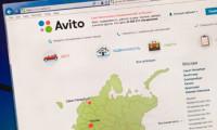 Rusya'da sahibinden satılık şirket ilanları arttı