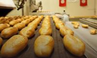 TESK'ten askıda ekmek uygulaması önerisi