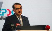 Enerji Bakanı Dönmez: Dağıtım bedeli, sayaç okuma bedeli değildir