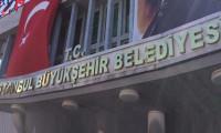 İBB'den T.C. açıklaması: Kaos oluşturmaya çalışanlar...