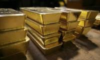 Altın ABD-Çin ticaret gerilimi ile haftayı kazançla geçmeye yöneldi