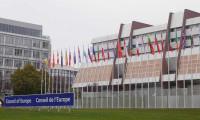 Avrupa Konseyi, seçimleri izlemeye heyet göndermek istiyor