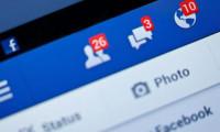 Türkiye'den Facebook'a 1 milyon 650 bin liralık veri ihlali cezası