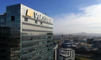 VakıfBank'tan ekonomiye 316 milyar TL destek
