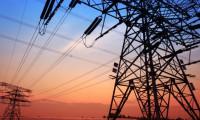 Elektrik üretiminde yeni dönem