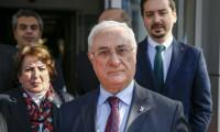 İstanbul adayının istifasının ardından DSP'den önemli açıklama
