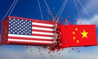 Ticaret savaşı gelişen piyasalarda endişeleri artırdı