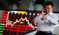 Ticari gerilimlerin etkisiyle Asya piyasaları ekside