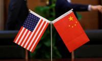 Çin: Dış baskılara asla teslim olmayacağız