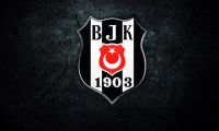 Beşiktaş'ta başkanlık seçimi için iptal başvurusu