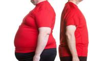 Kalorisi yüksek gıdalardan ek vergi alınması önerildi