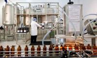 KPMG: Kimya sektörüne yabancı yatırımcıların ilgisi sürüyor