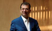 İmamoğlu'nun kampanyasına 100 bin TL bağış yapan ünlü bulundu