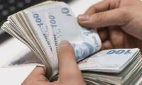 Kambiyo işlemlerinde vergi düzenlemesi