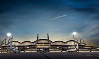 Dünyanın en iyi havalimanları
