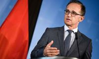 Almanya'da Ortadoğu uyarısı: Durum çok ciddi