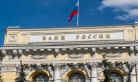 Rusya'nın altın ve döviz rezervleri 2.9 milyar dolar arttı