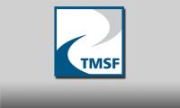 TMSF'nin yeni üyeleri görevlerine başladı