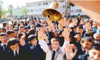 Öğretmenler ara tatillerde ek ders ücretlerini alacak
