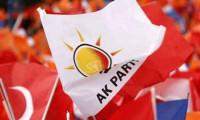 AK Parti belediye başkanlarına eğitim verecek