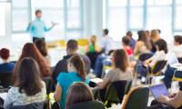 Eğitimde yeni dönem ne getiriyor?