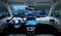 Otomotivin devleri, elektrikli araç teşvikinde yarışıyor