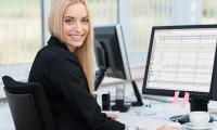 4 dev bankadan kadın girişimcilere destek