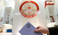 YSK İstanbul için gerekçeli kararını açıklayacak
