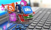 Her 3 tüketiciden biri internet reklamlarından rahatsızlık duymuyor
