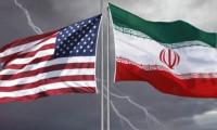Almanya'dan ABD ve İran'a itidal çağrısı