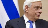 Yunanistan Cumhurbaşkanı'ndan Kıbrıs kışkırtması