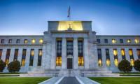 Küresel piyasalar, Fed tutanaklarına odaklandı