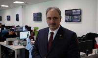 BTP adayı Selim Kotil seçimden çekildi