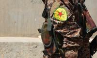 Esad rejimi ile YPG/PKK arasındaki anlaşma ortaya çıktı