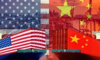 Nomura: Gümrük tarifesi ABD'nin büyümesini vuracak