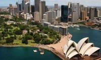 Avustralya'da 5 bankaya döviz karteli davası