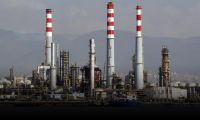 İSO Türkiye'nin 500 büyük sanayi kuruluşunu açıkladı