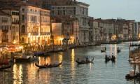 Türkiye'nin çalışan en eski elektrik şalterini getirene İtalya tatili
