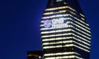 QNB Finansbank yönetimine iki yeni atama