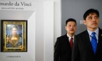 Eski CIA ajanı Çin adına casusluk yaptığını itiraf etti