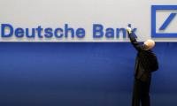 Deutsche Bank: Enflasyonda yavaşlama tahvilleri ucuzlattı