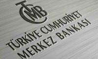 TCMB Finansal İstikrar Raporu açıklandı