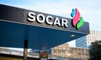 SOCAR Türkiye'yi Hong Kong, İstanbul ve Londra'ya açıyor