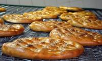 Halk Ekmek'te Ramazan pidesi 1 lira olacak